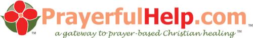 PrayerfulHelp.com